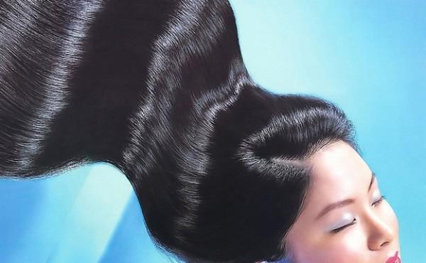 如何缓解头发易断的苦恼问题,其实你可以试试这些方法