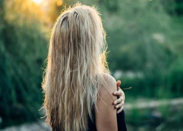 改变头发细软的状态,最重要的方法是它!