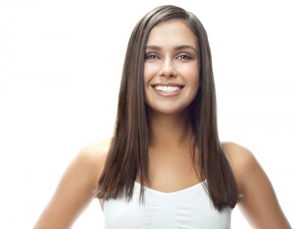 染头发的过程中要注意哪些细节你知道吗?