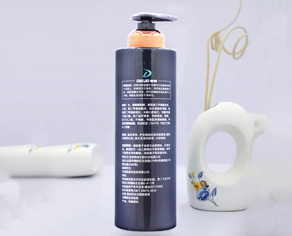 http://www.dikuo.net/data/images/product/20180823160811_400.jpg