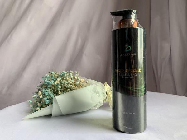 新疆滋养洗发水